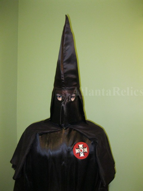 essays of a klansman Free kkk papers, essays, and research papers  the kkk in america - the ku  klux klan's long history of violence grew out of the anger and hatred many white .